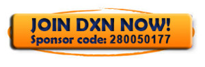 Join DXN Now